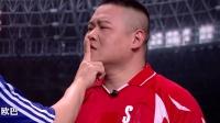 岳云鹏、陈赫解锁世界杯新看法, 张杰吐槽小龙虾反遭店员编歌回击