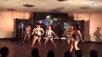 [犊子专用]台湾中�d大学生美女�嵛栌�新 塞德克八女 爵士雷鬼舞