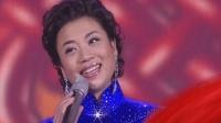 张也一首经典歌曲《浏阳河》, 唱的太好听