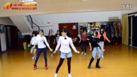 深圳女子爵士舞蹈培训班【深圳舞蹈网爵士舞培训基地】