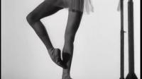 芭蕾专题 1967年的莫斯科芭蕾舞学校