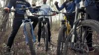 山地大飙客, 自行车骑行爱好者记录