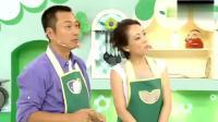 《美女厨房》: 黎耀祥果然是新好男人, 不止演戏好, 连做菜都超棒!