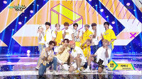 [LIVE] SEVENTEEN - 怎么办 (Oh My! ) (180727 KBS音银 EP.939) (1080P)