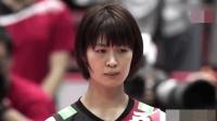 日本排球美女木村纱织, 随意欣赏下
