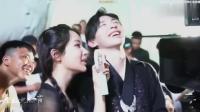 《香蜜沉沉烬如霜》甜蜜瞬间, 杨紫吐槽邓伦像个小孩子, 在一起很开心!