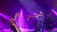 降央卓玛2018又火了, 翻唱一首经典老歌《女人花》, 这嗓音堪比原唱