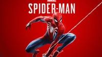 爱玩评测: 漫威蜘蛛侠——不做完美的英雄, 只做真实的自己!