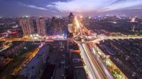 """江西这个""""吊车尾""""城市, 枢纽地位不输郑州, 你知道是哪吗?"""
