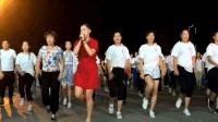 9月经典鬼步舞串烧《每晚必跳的14支舞》想学的收藏分享哦