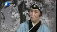 湖南花鼓�蛱一��雨�x�� 主演:王亦 ��小虎 �建平 九州大�蚺_ 20200315