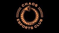 Chaos战队宣传片