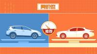 为什么建议新手第一辆车买SUV?