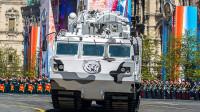 """俄罗斯成立首个""""北极防空营"""" 俄罗斯已扼住世界咽喉吗"""