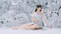 最近很火的韩舞《美人鱼》,这应该是皮肤最白的一版了