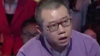 67岁公公哄骗28岁儿媳同居,睡3年不结婚,儿媳上台涂磊傻眼了