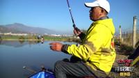 黑坑江湖特级黑坑 第3期 渔之缘专题