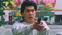"""黄金配角""""大傻""""成奎安,唯一做主角的电影"""