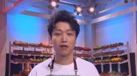 立秋要贴秋膘,六位寻味者学习老北京涮肉做法