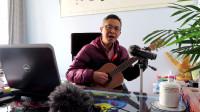 《没有想法》网际飞鹰吉他弹唱