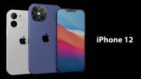 苹果发布会提前看!iPhone12、iPad8、AirPower、AirTag