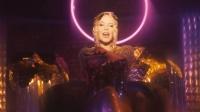 【猴姆独家】可爱火辣!可爱天后#凯莉米洛# #Kylie Minogue#强势新单Magic超清mv大首播!钙莉真·舞曲女王!!