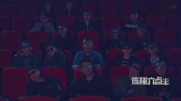 陈翔六点半:3D电影的真实感,就连打在脸上的痛都是那么真实!!