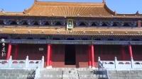 走进和县孔子教室 文庙