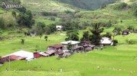 菲律宾山区部落的生活方式