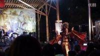【20130112】霹雳轰动武林OPEN派对演唱会——《风云行》