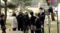 《原来是美男》花絮 01