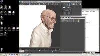 CG静帧作品《Stan The Man》完整制作视频教程6