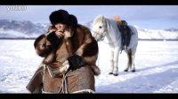 蒙古歌曲 【Guren mongol chin huleene】 Jargalsaikhan
