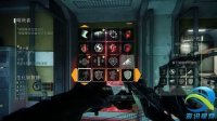 视频: 游讯网_《孤岛危机3》游戏攻略之欢迎来到叶林