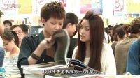 视频: 请转到http:v.youku.comv_showid_XNTcwMjM2NDg0.html