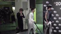 2013.06.02「2013Hito流行音樂獎」JPM獲獎平面拍攝