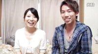跟日本女生谈恋爱:日本女生怎么选男朋友?