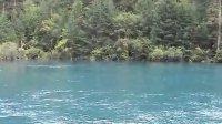 中国民歌经典—小河淌水