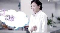 明星林志玲VS性感美女柳岩按摩丰胸的最快方法私密分享视频