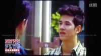 泰国3台2013年下半年剧集预告(2)