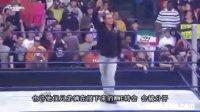[中文字幕]WWE 20090410_SD