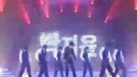 韩国经典舞蹈歌曲