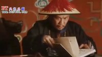 1993香港经典武侠片《少年黄飞鸿之铁马骝》下集—袁和平作品
