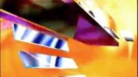※Q1219258993※ 中医药学-足疗按摩诊所 时代光华管理课程 企业培训讲座 移动商学院