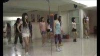 领秀钢管舞培训学校-记忆3 书包误上龙床相关视频