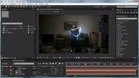 AE影视级后期视觉特效制作教程集 2 教程