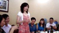 视频: 20110723连云港缘聚港城QQ群聚会群友自我介绍