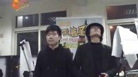 别问 翻唱--圣哲超翔排练版【上海年会 艺人包装】
