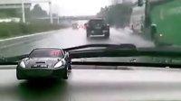视频: 路战神电子狗V8雨天测试 市场招商:杨经理 13632766505 QQ:598055606
