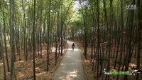 [杭州西山森林公园]1分05秒公益广告